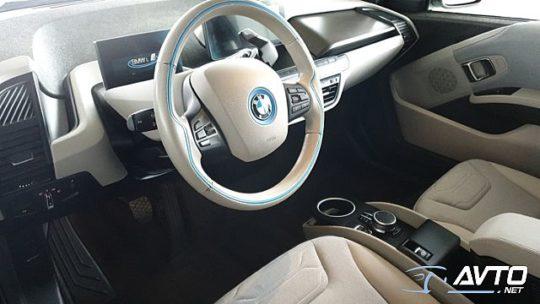 BMWi394Ah  Avt.